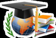 Pat Kuhlhoff Education Fund