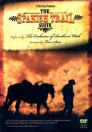 Spanish Trail Suite - Video and Music DVD
